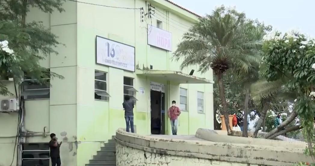 Doações e transplantes de rim têm queda de 80% em Feira de Santana por causa da pandemia