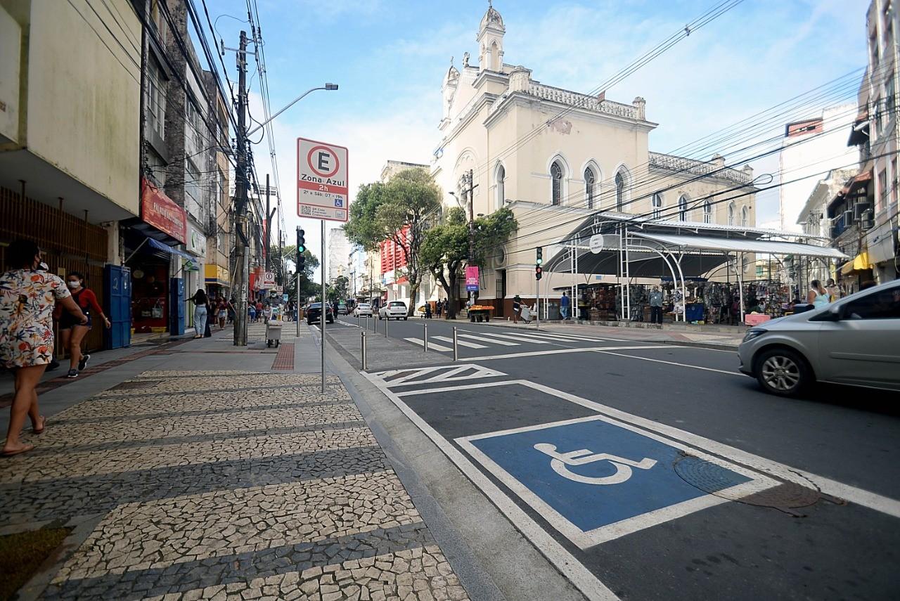 Confira como funcionará o comércio e serviços no fim de semana em Salvador após reabertura escalonada