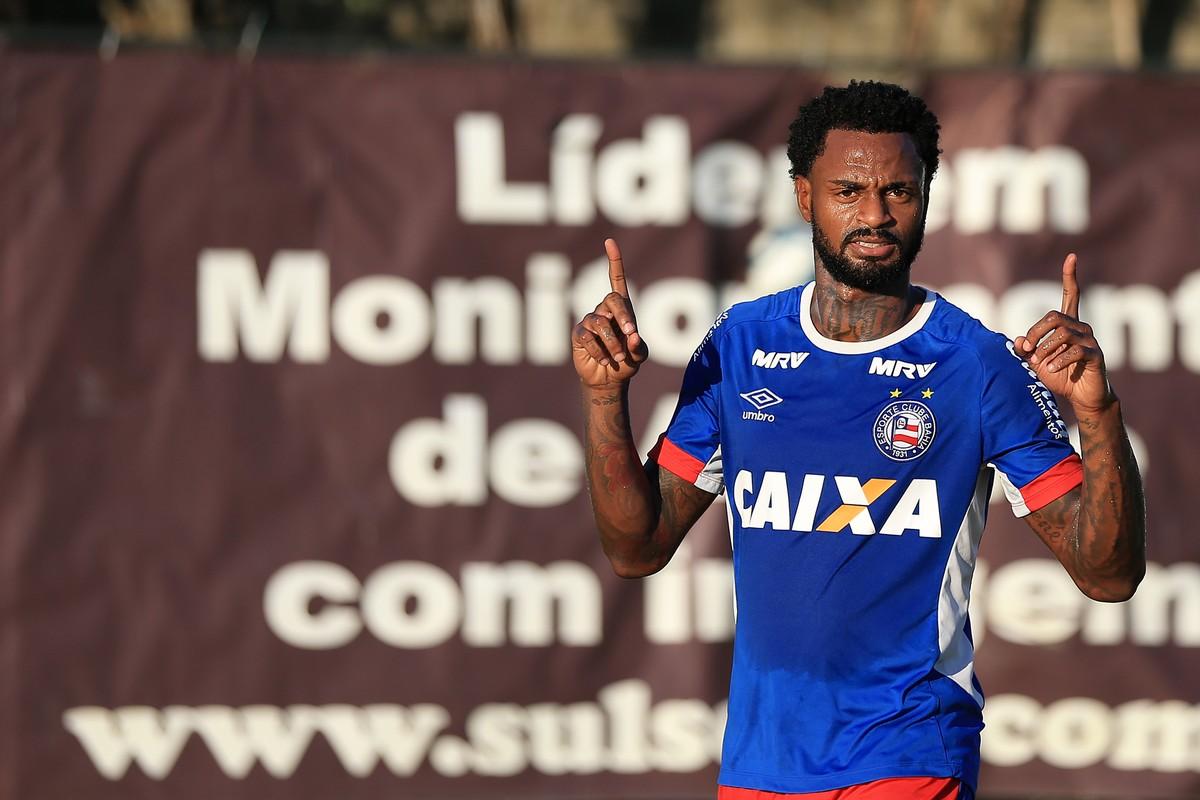 Corinthians tem acerto verbal com volante Renê Júnior e8ba61691d81a