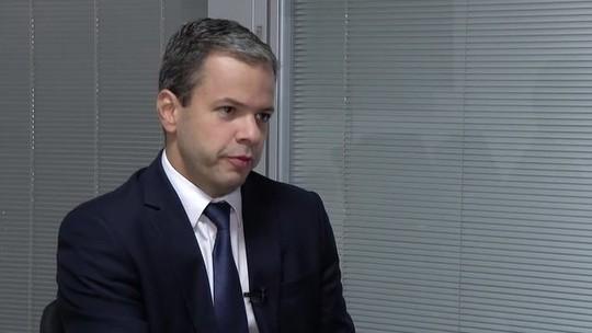 Novas empresas aéreas devem atuar no Brasil em 2020, diz Anac