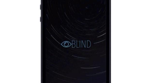 blind (Foto: Divulgação)