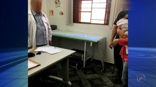 TCE encontra irregularidades em unidades de saúde de Bauru e região em fiscalização surpresa