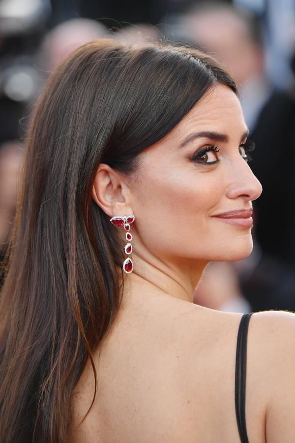 Penélope Cruz (Foto: Getty Images)