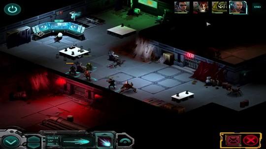 Detonado de Shadowrun Returns: veja como zerar o famoso RPG para PCs