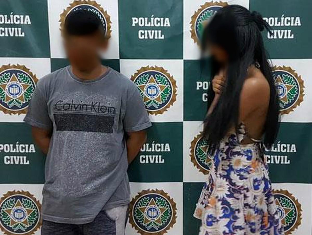 Amante confessa que mandou executar mulher após homem romper caso: 'deu TV e R$ 1 mil a matador', diz polícia