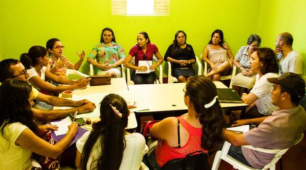 omunga3 (Foto: Daniel Machado/Divulgação)