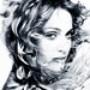 Papel de Parede: Madonna