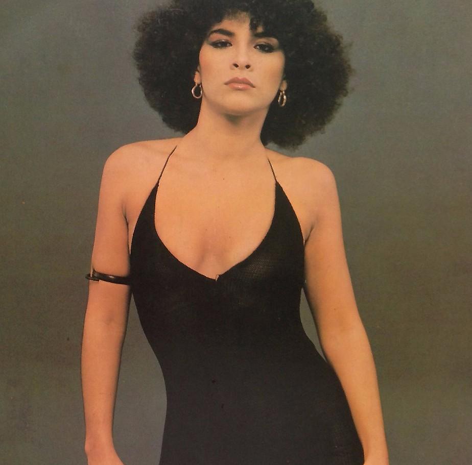 A explosão da mulher na música do Brasil em 1979 ecoa há 40 anos – A estreia de Marina Lima