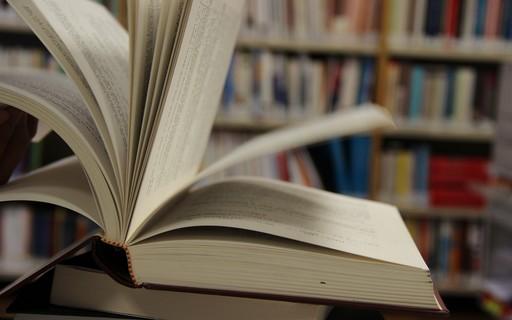 8 livros brasileiros que vão mudar a sua vida