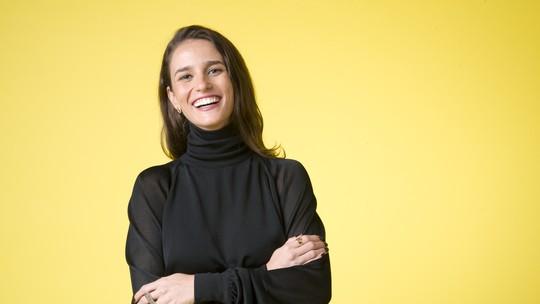 Priscila Steinman faz estreia como autora titular em Especial de Natal da TV Globo