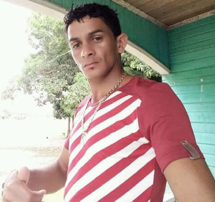 'Lamento não ter feito nada para defendê-lo', diz irmão de homem decapitado no interior do Acre