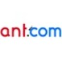 Ant.com Toolbar