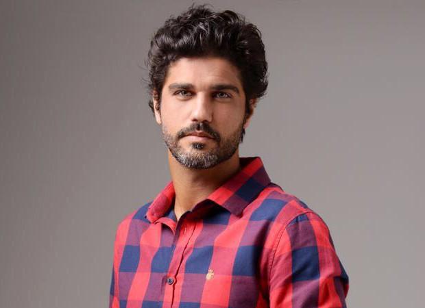 Bruno Cabrerizo (Foto: Divulgação/ Rommanel)