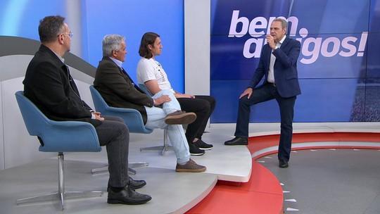 """Cássio vê Corinthians """"pecando nos detalhes"""" e cita diferenças para goleiros da Europa"""