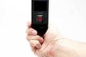 Camcorder Cisco Flip UltraHD