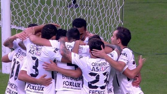 Provável titular, Paulo Roberto retorna à cidade de sua melhor atuação pelo Corinthians