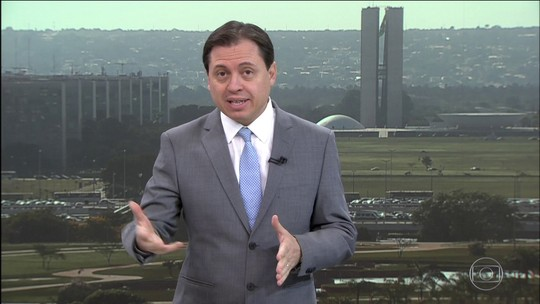 Preocupado, governo tenta evitar 'esvaziamento' das falas de Bolsonaro após improvisos
