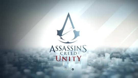 Detonado de Assassin's Creed Unity: aprenda a zerar o novo jogo da série