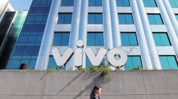 Vivo: operadora é processada por empreendedor (Foto: Estadão Conteúdo)