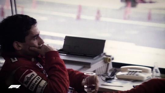 1000º GP: heróis e estatísticas contam a história da Fórmula 1