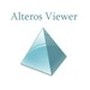 Alteros Viewer