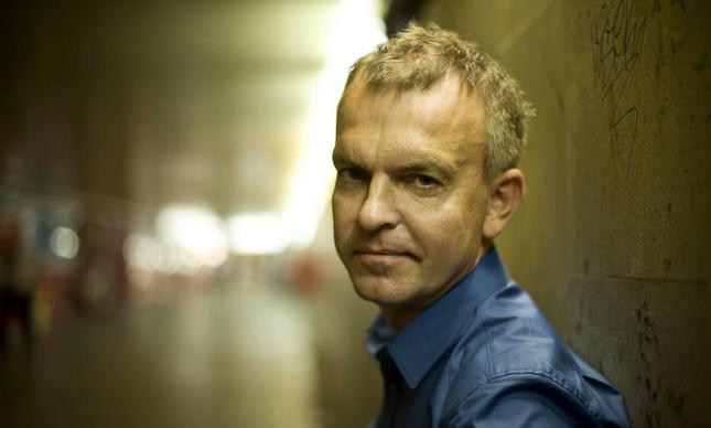 Krzysztof Dubiel