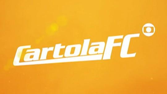 Confira os melhores da 33ª rodada na liga TV Diário do Cartola FC