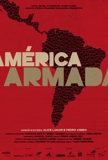 filme América Armada