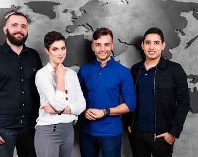 Exclusivo: AutoForce, startup que ajuda concessionárias a se digitalizar, recebe aporte de R$ 2,3 milhões