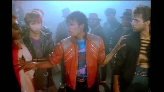 Dez anos sem o Rei do Pop: veja os bastidores da cobertura da morte de Michael Jackson