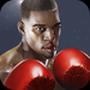 Rei Boxe - Punch Boxing 3D