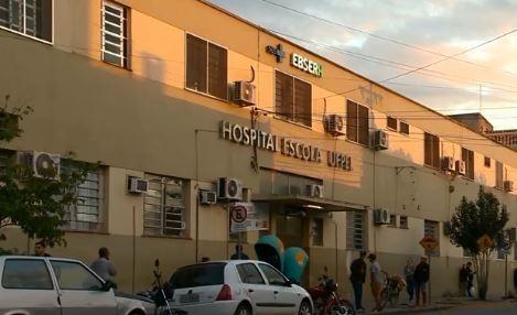 Acusado de assédio moral, gerente do Hospital Escola UFPel tem afastamento do cargo determinado pela Justiça - Notícias - Plantão Diário