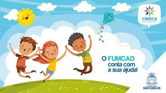 Foto: (Arte  - Divulgação - Secretaria de Comunicação/PMSC)