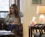 Sarah Jessica Parker em 'Divorce' | HBO