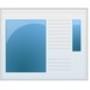 XetoWare File Shredder