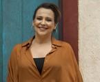 Ana Beatriz Nogueira | Estevam Avellar/TV Globo