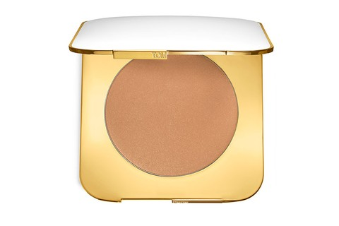 Mini Bronzing Powder, Tom Ford (£48)