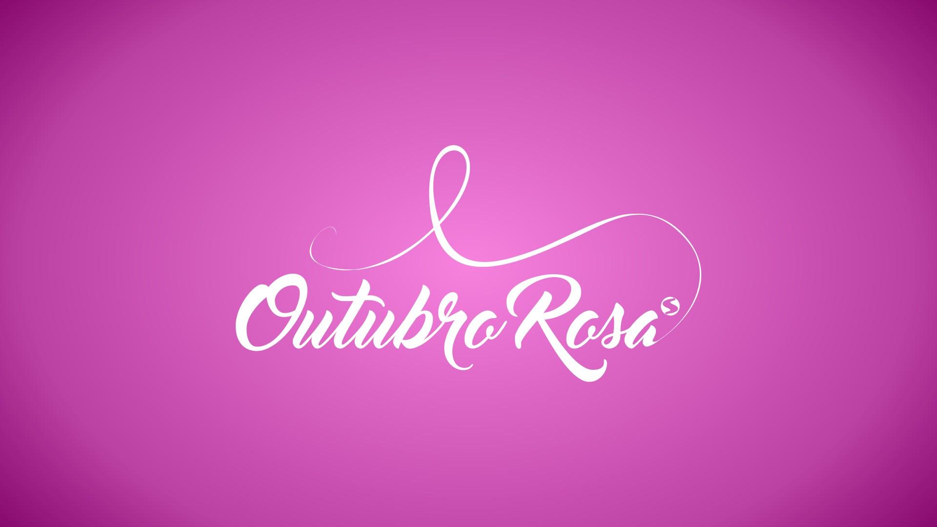Ação pelo Outubro Rosa oferece serviços gratuitos em Três Rios neste sábado - Notícias - Plantão Diário