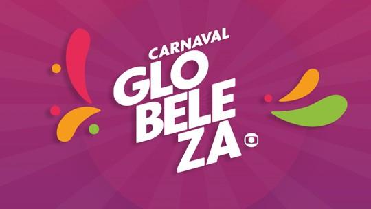 Foto: (G1/Globo)