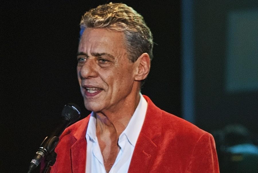 video Chico: Artista Brasileiro
