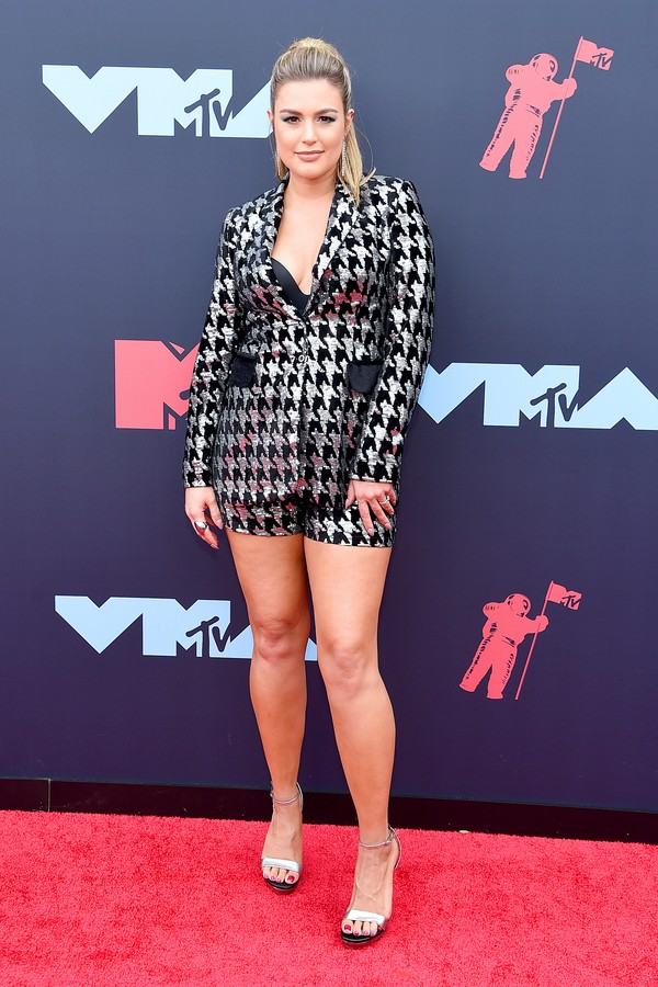 Carissa Culiner (Foto: Getty Images for MTV)