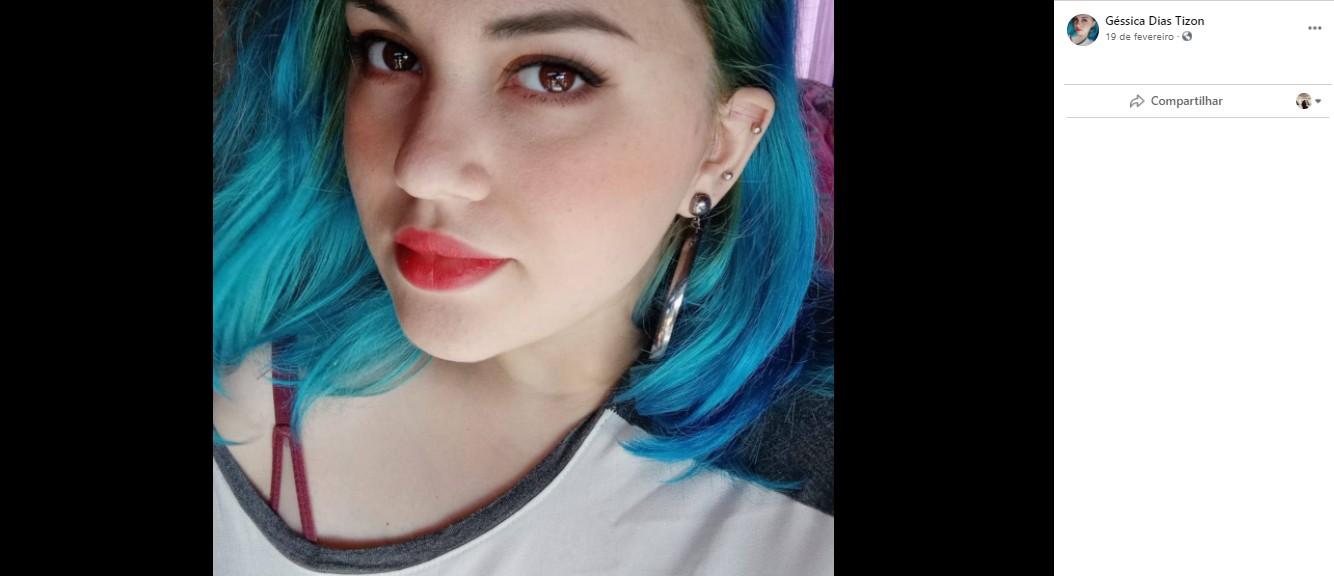 Pai acusado de matar filha em SC e esfaquear mais 4 da família vira réu após Justiça aceitar denúncia