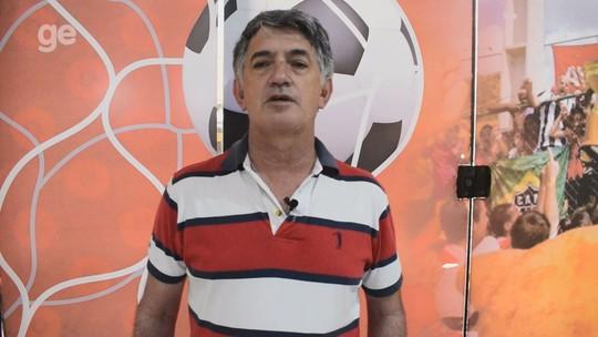 Montagem do elenco, construção de CT e metas: diretor do Boa Esporte fala de planos para 2020