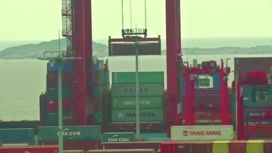 OMC perde instância máxima de apelação de impasses comerciais