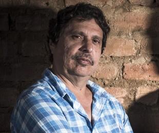 Mauro Wilson | Mauricio Fidalgo/ TV Globo