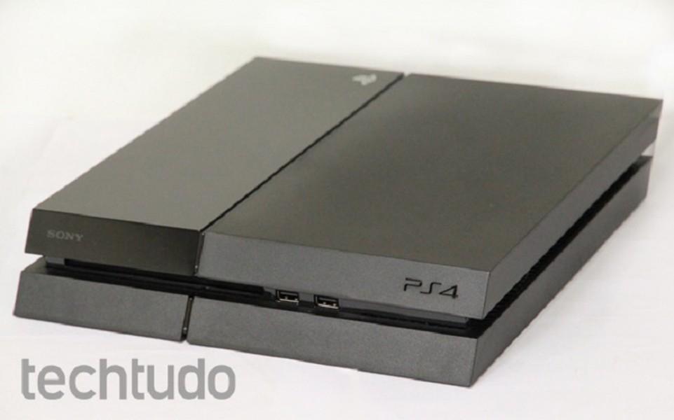 Разблокируйте все комплекты с купить playstation 4 модификацией GTA 5 и станьте роскошным за одну ночь!