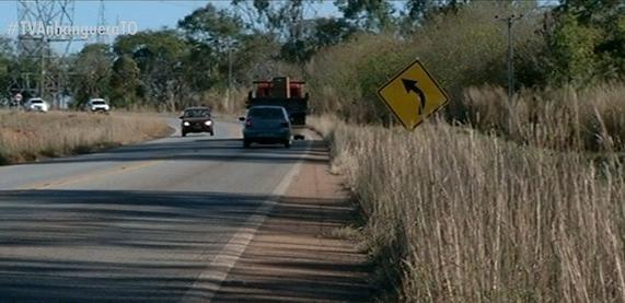 Polícia Civil prende três suspeitos de matar homem com tiro na cabeça às margens de rodovia