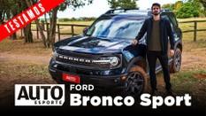 A nova era da Ford no Brasil