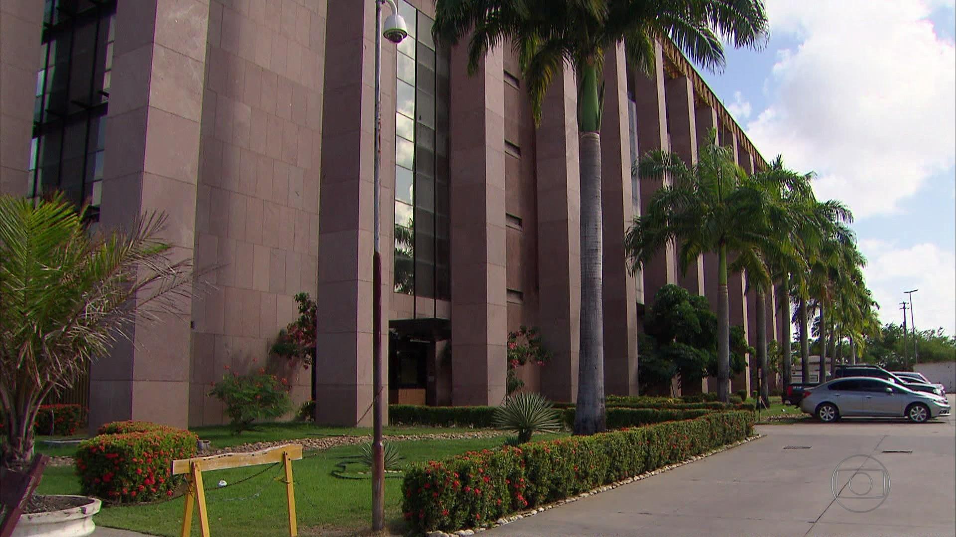 Tribunal torna obrigatória vacinação contra Covid-19 para juízes, desembargadores, advogados e outros servidores do Judiciário estadual