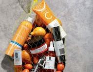 Guia da vitamina C: o que você precisa saber sobre o ativo queridinho do verão